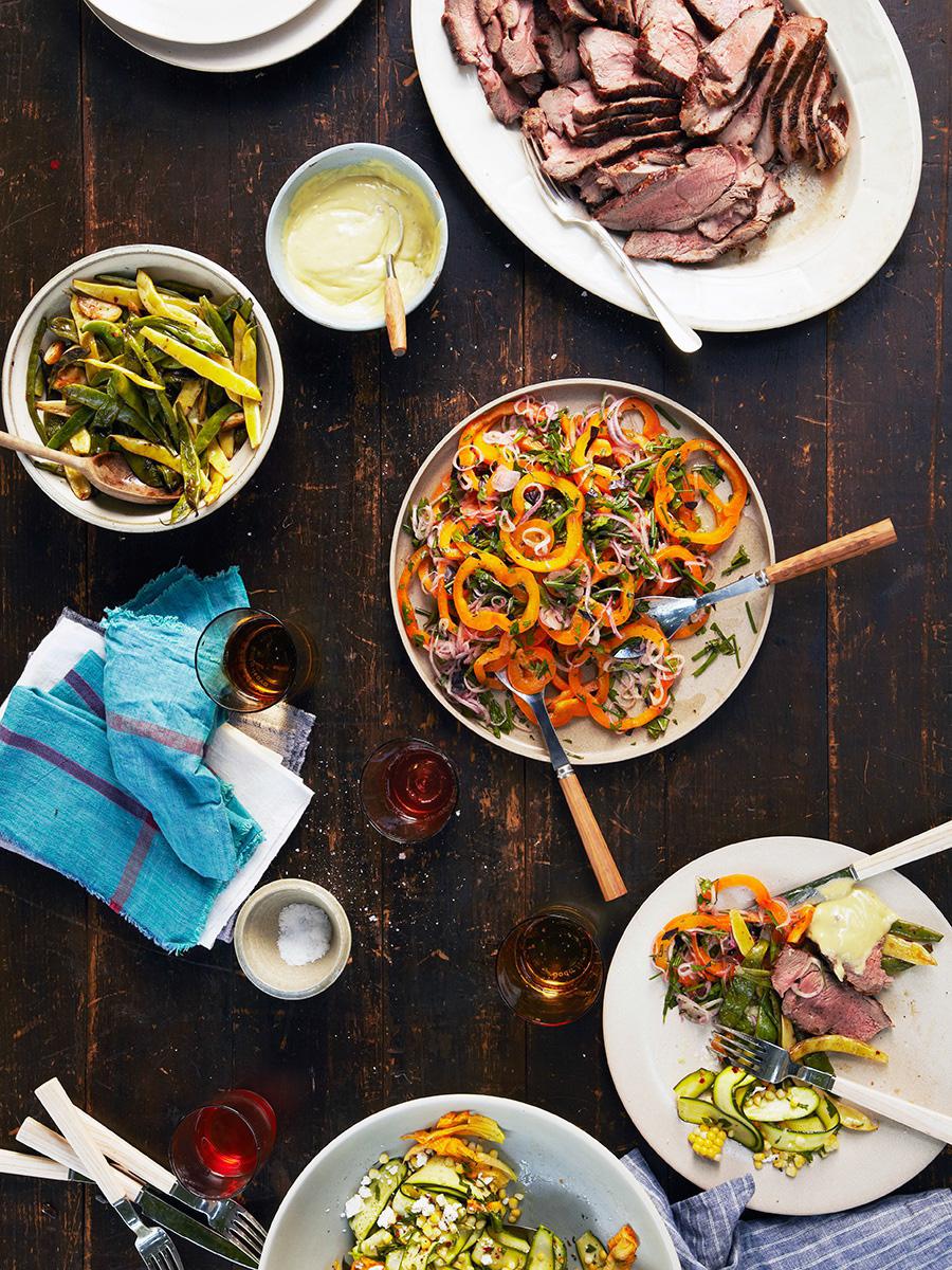 RB_Food-4.jpg