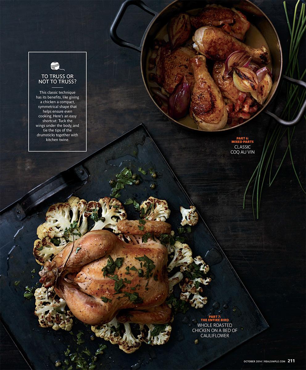 RB_Food-25.jpg