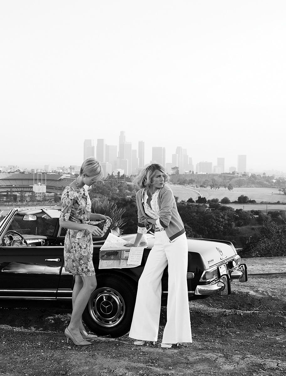 RB_Womens-Fashion-8.jpg