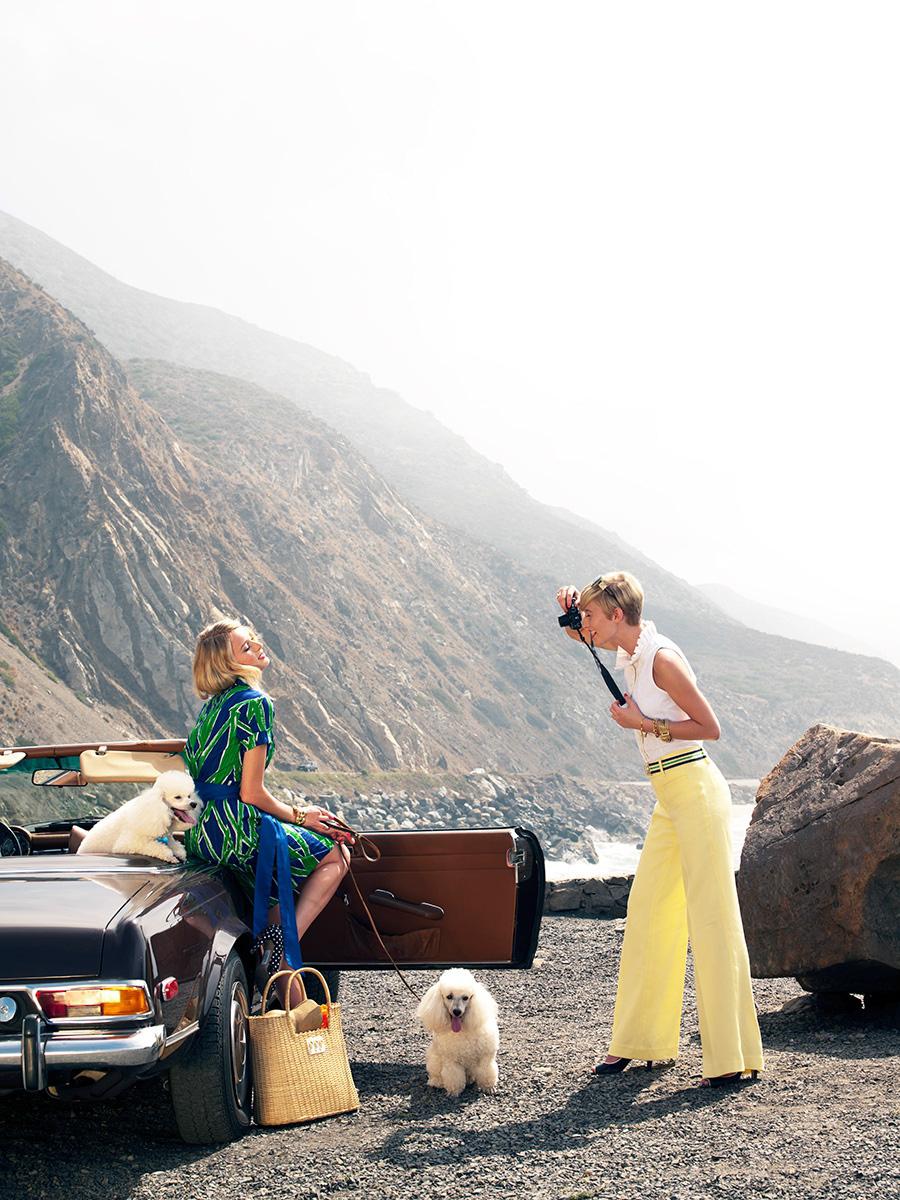 RB_Womens-Fashion-10.jpg