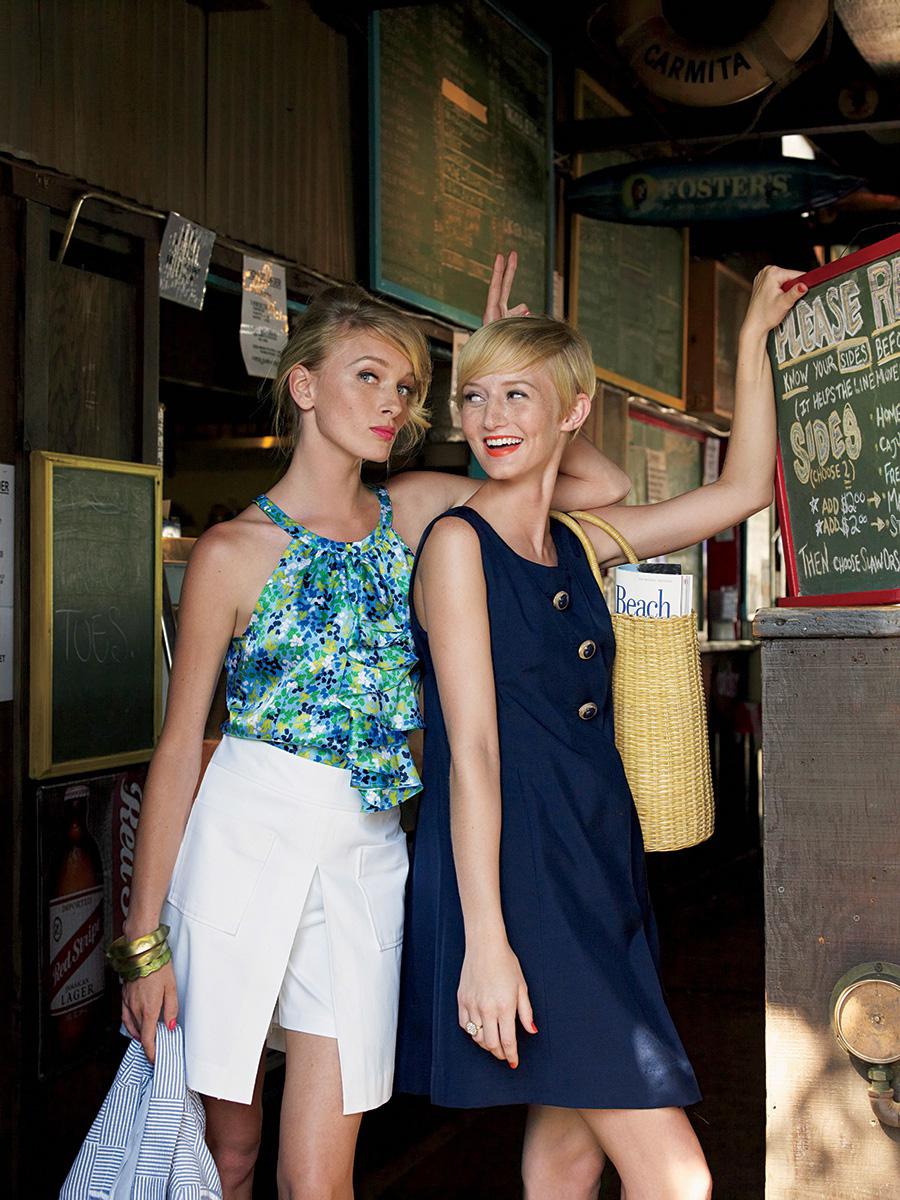 RB_Womens-Fashion-13.jpg