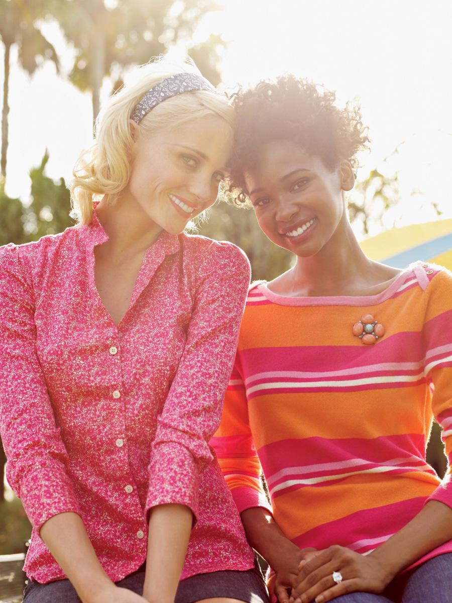RB_Womens-Fashion-17.jpg