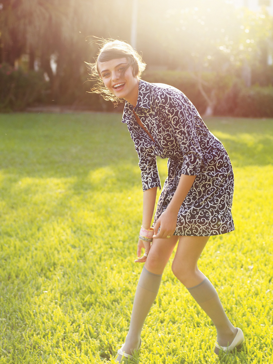 RB_Womens-Fashion-19.jpg