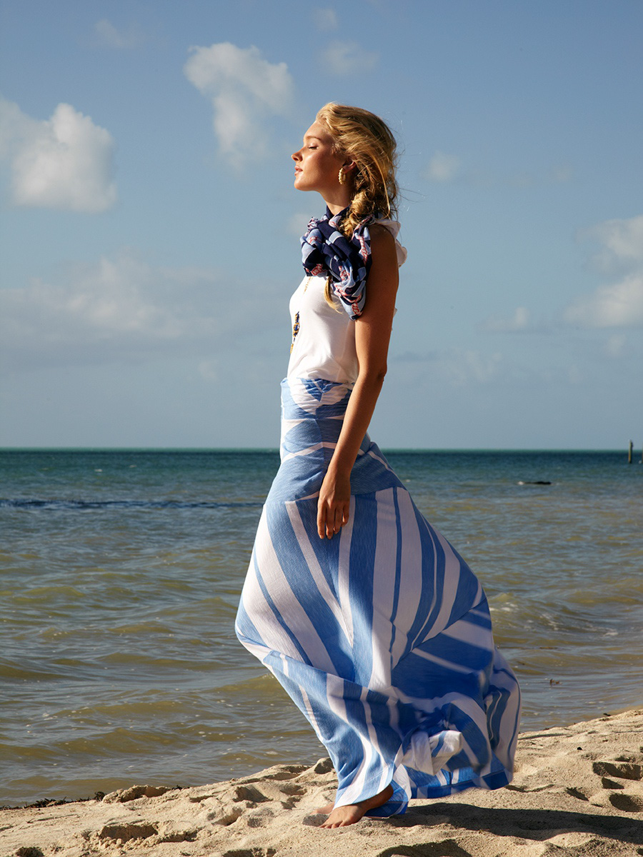 RB_Womens-Fashion-22.jpg