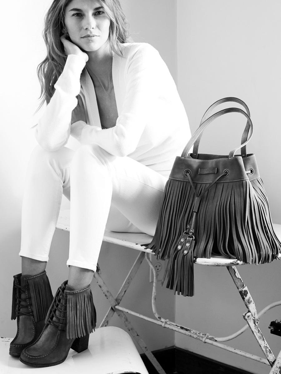 RB_Womens-Fashion-44.jpg