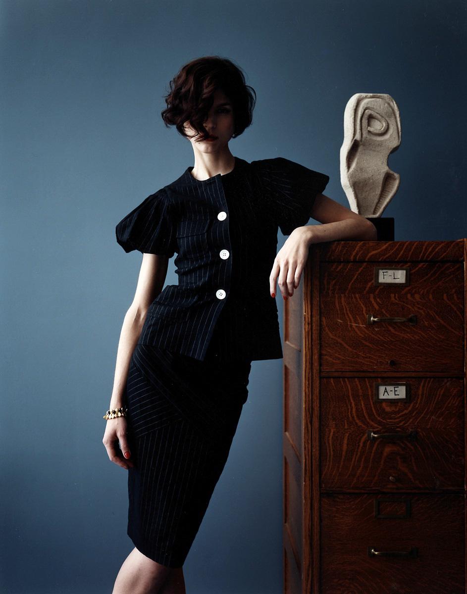 RB_Womens-Fashion-45.jpg