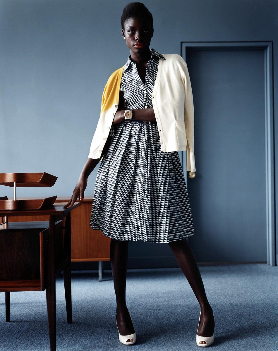 RB_Womens-Fashion-47.jpg