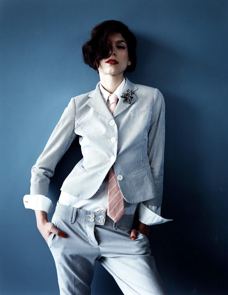 RB_Womens-Fashion-49.jpg