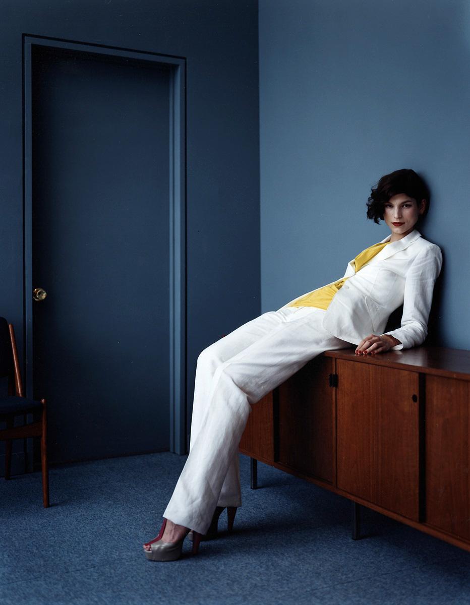 RB_Womens-Fashion-50.jpg