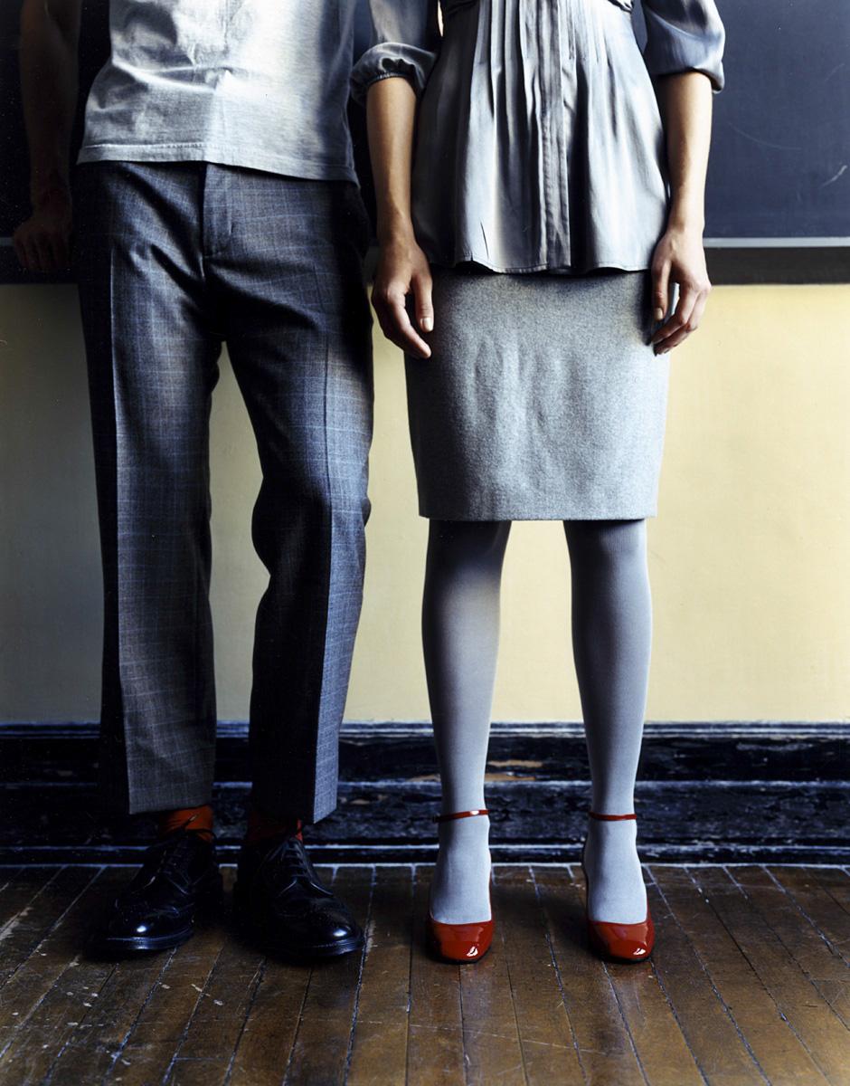 RB_Womens-Fashion-63.jpg