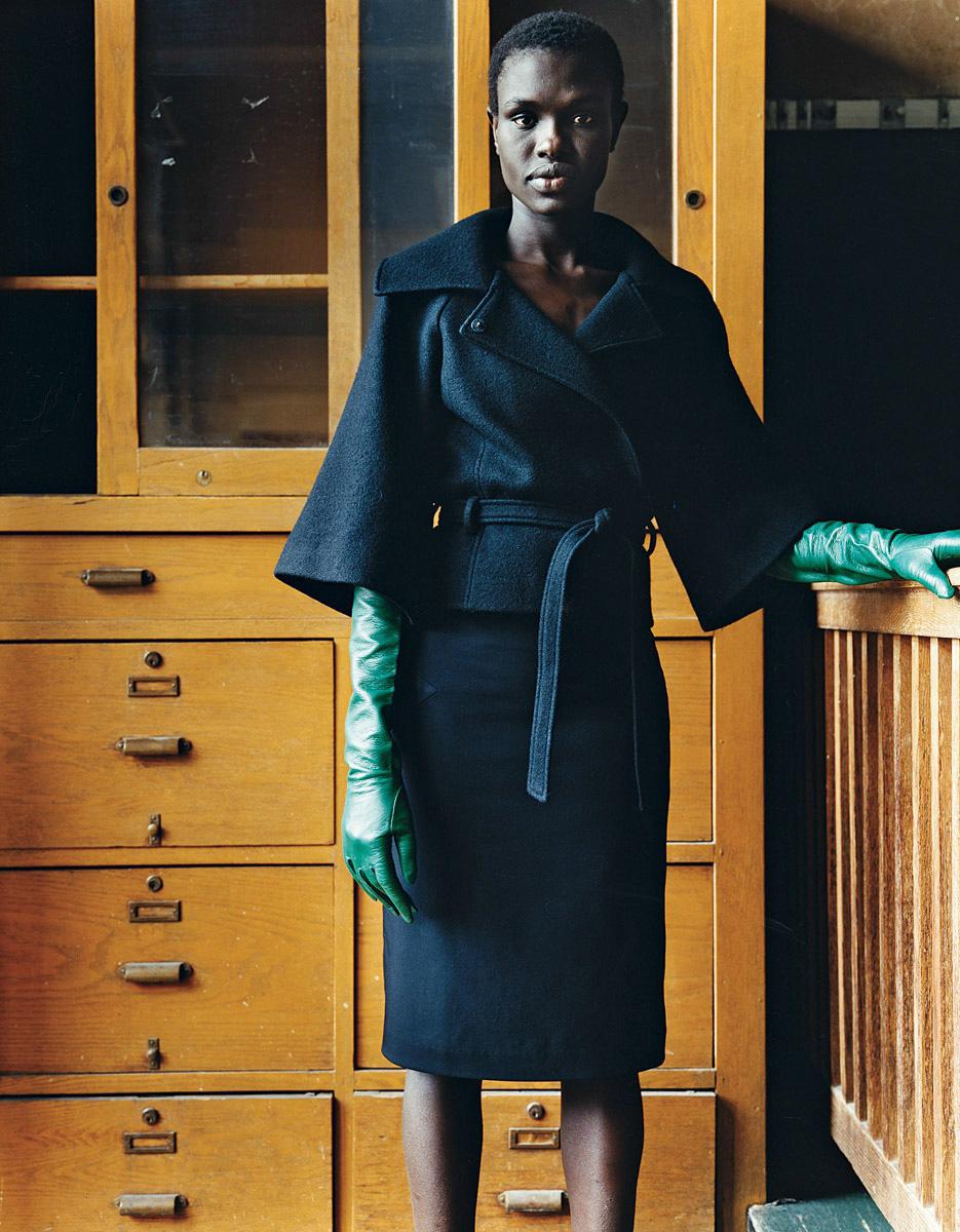 RB_Womens-Fashion-69.jpg