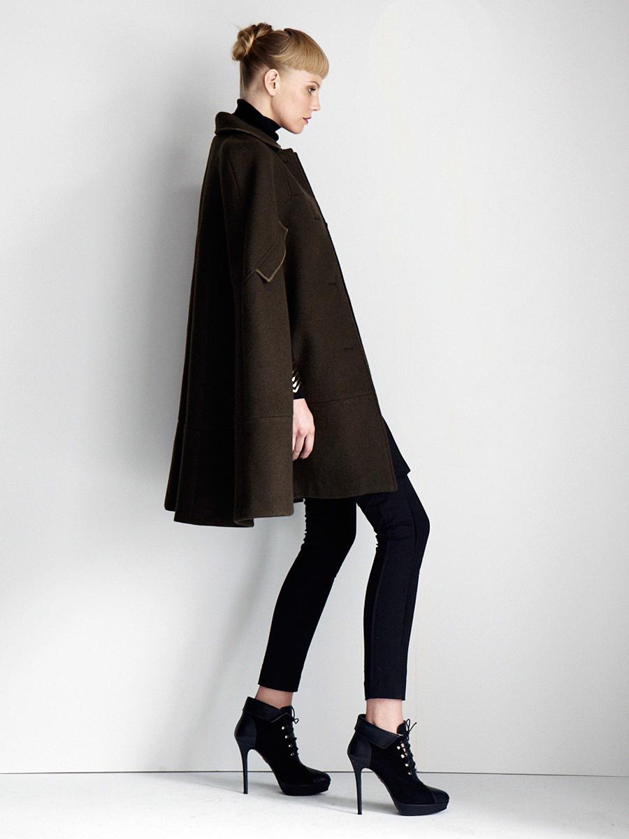 RB_Womens-Fashion-71.jpg