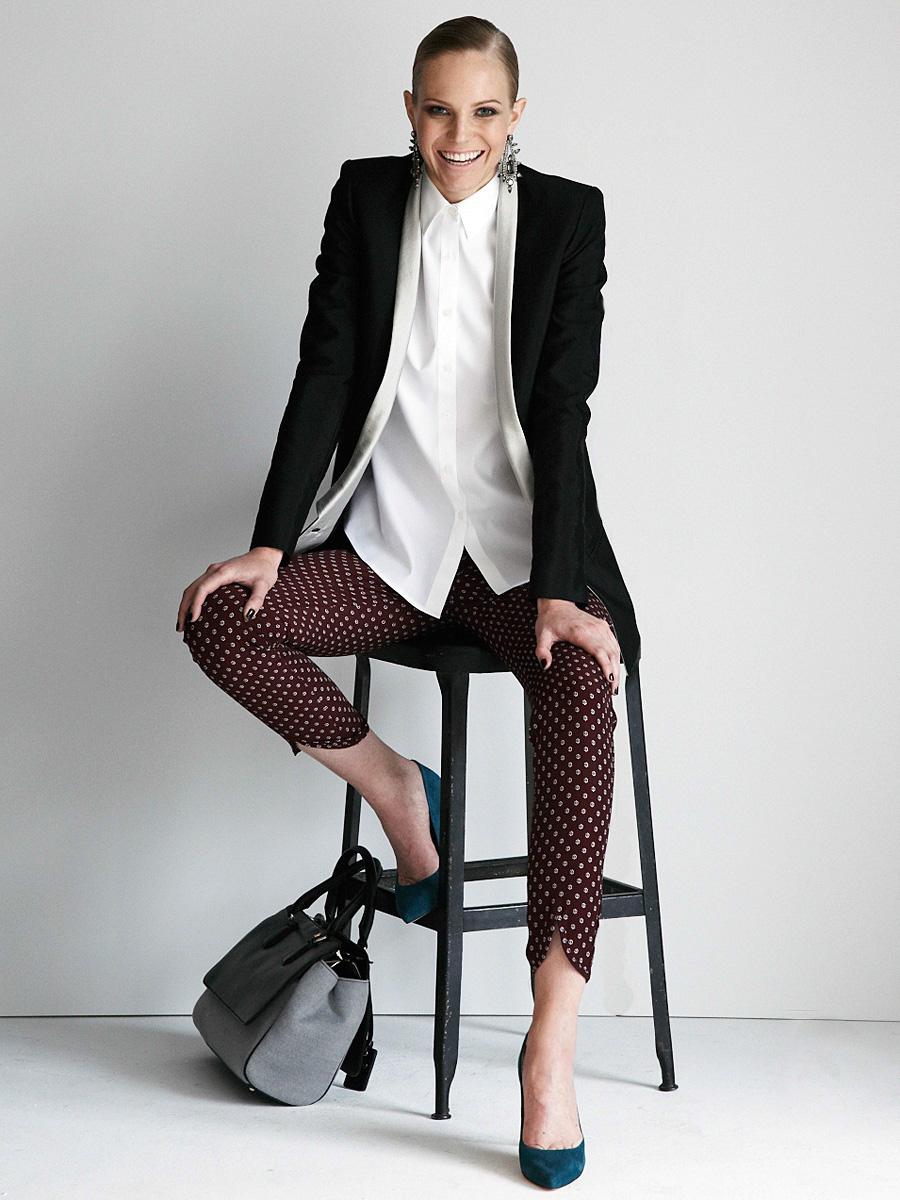 RB_Womens-Fashion-73.jpg