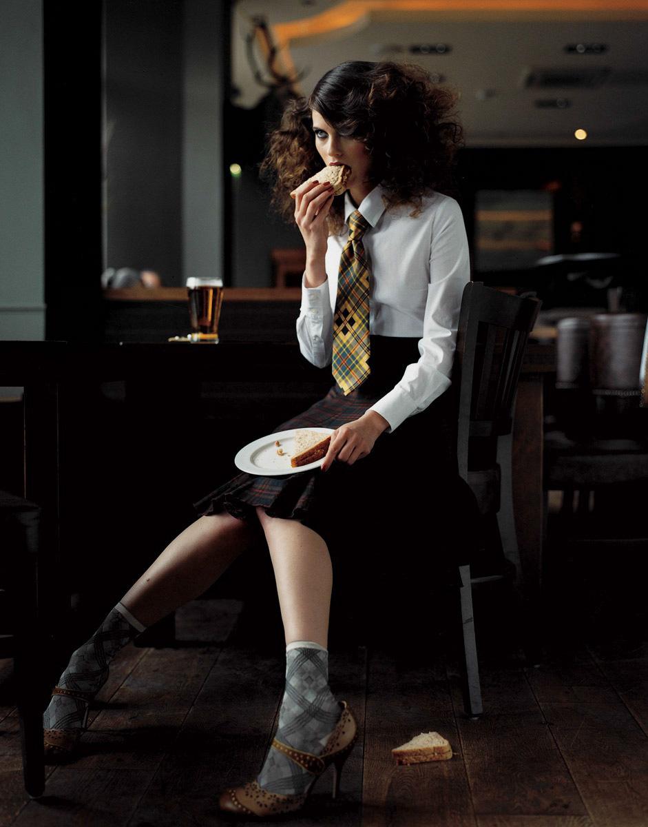 RB_Womens-Fashion-74.jpg