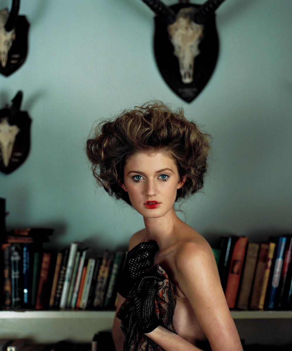 RB_Womens-Fashion-75.jpg
