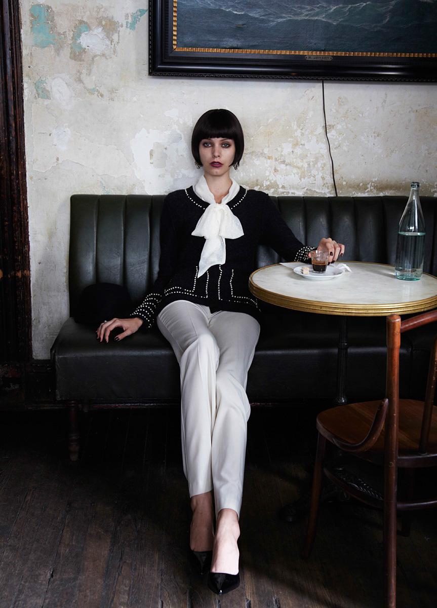 RB_Womens-Fashion-88.jpg