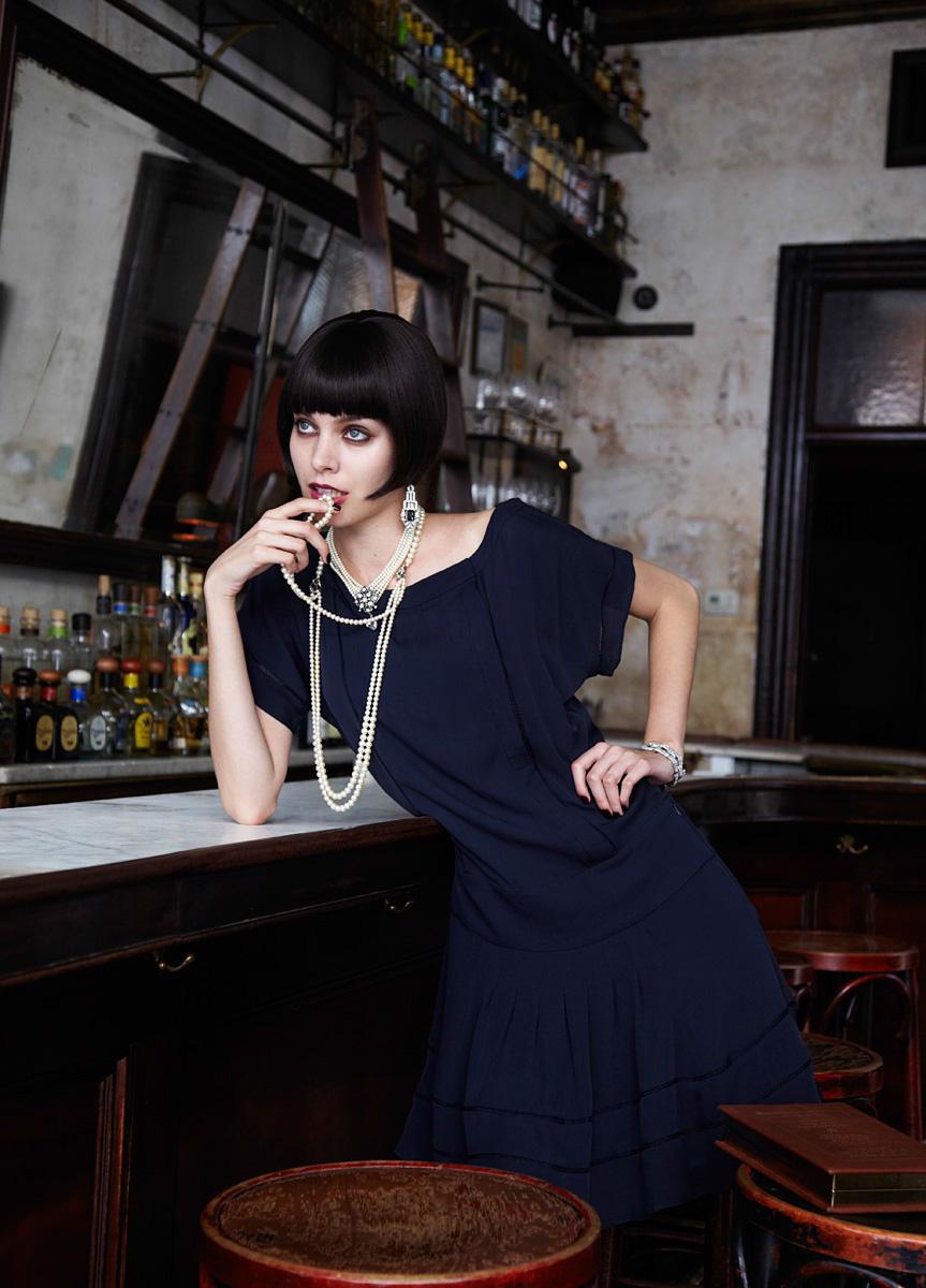 RB_Womens-Fashion-90.jpg