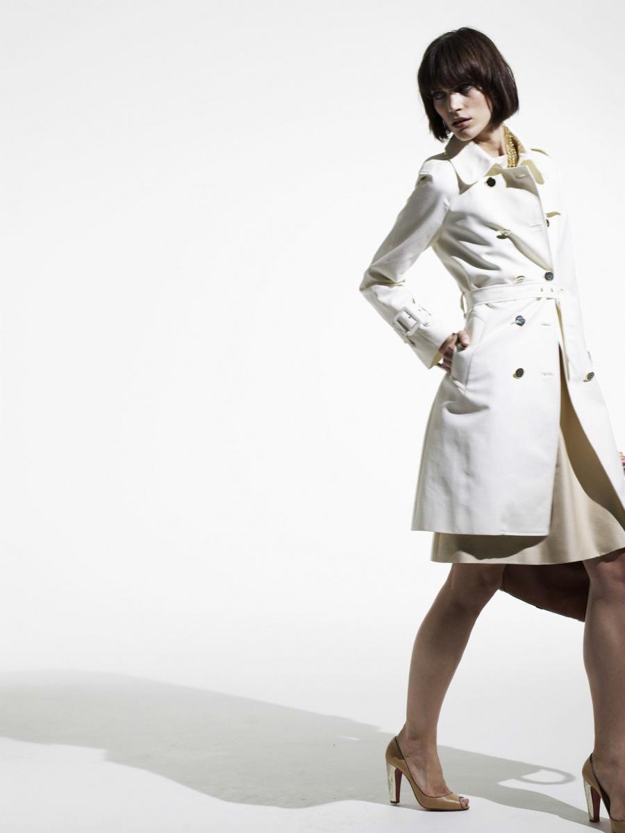 RB_Womens-Fashion-99.jpg