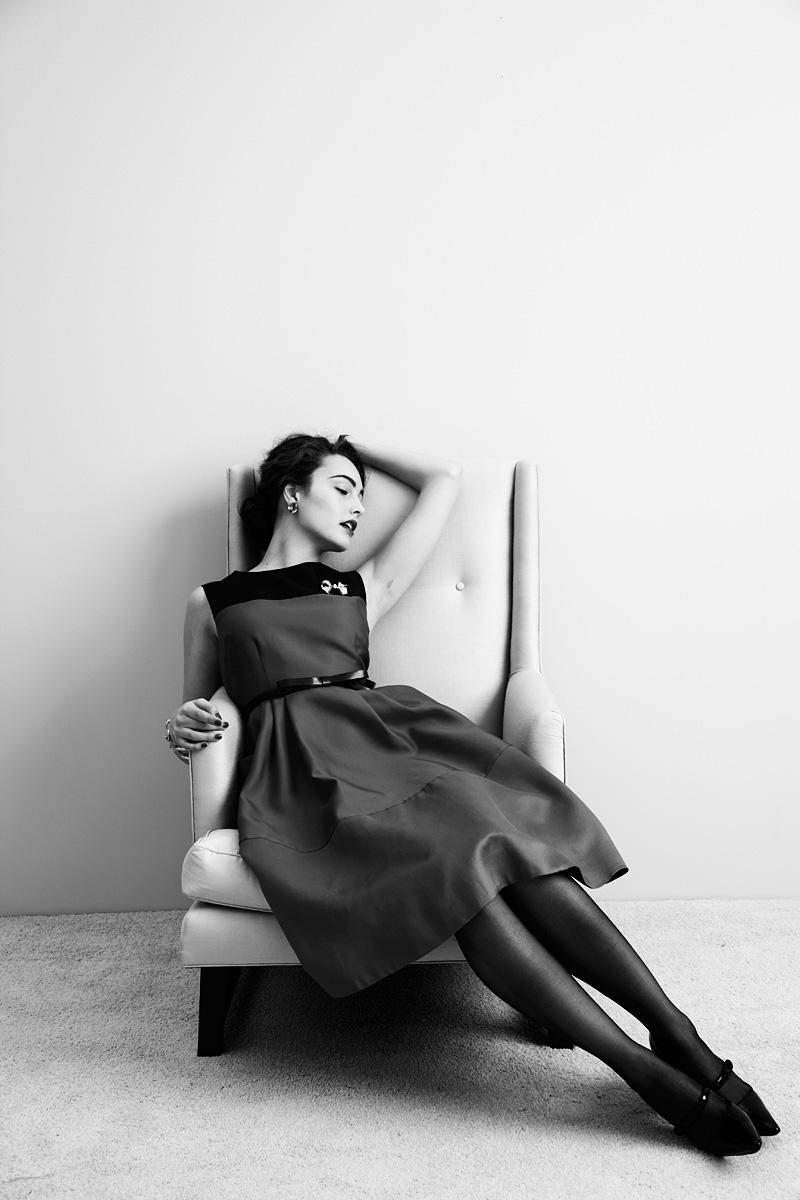 RB_Womens-Fashion-103.jpg