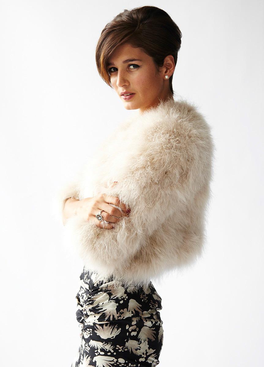 RB_Womens-Fashion-107.jpg