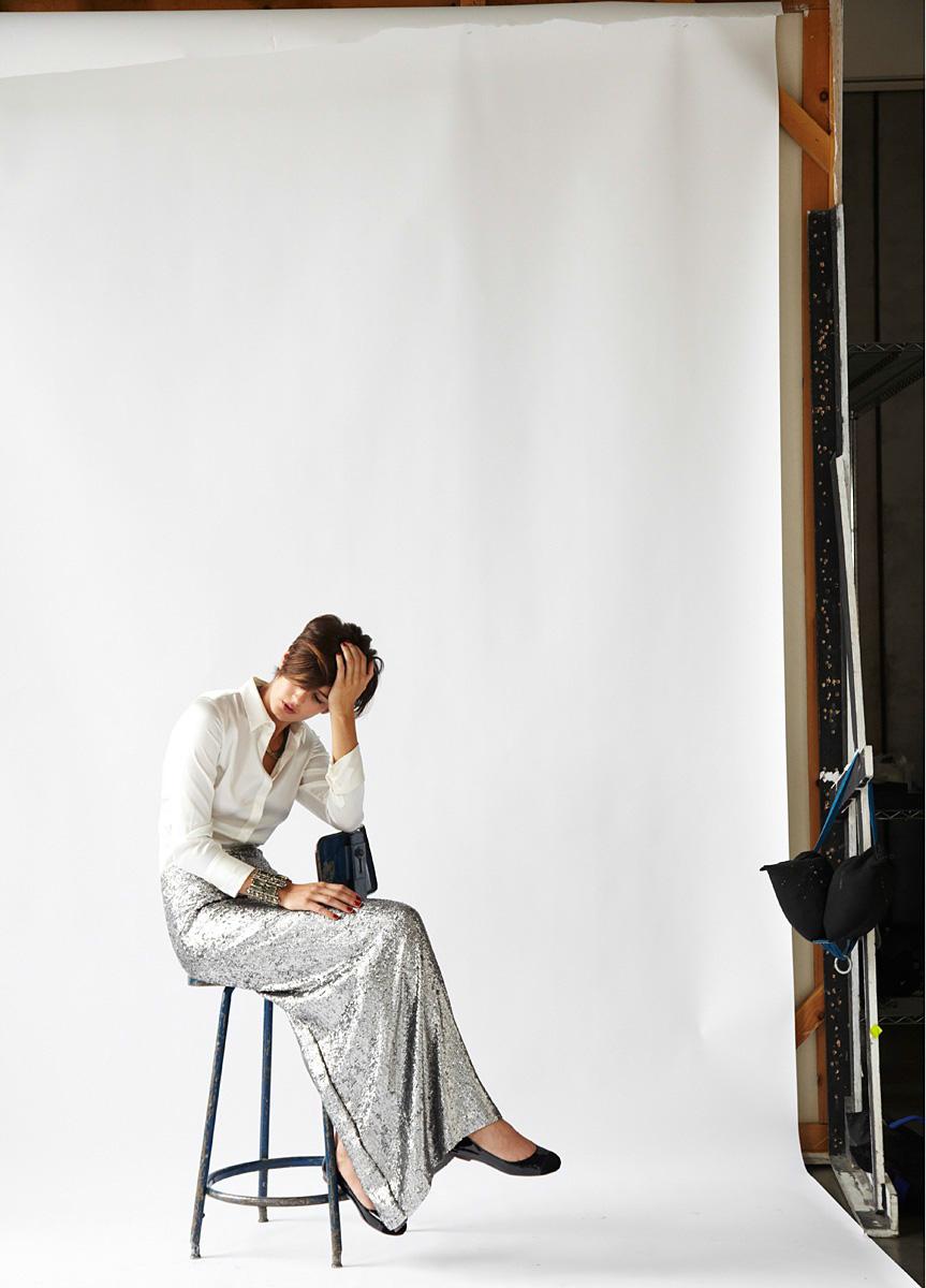 RB_Womens-Fashion-108.jpg