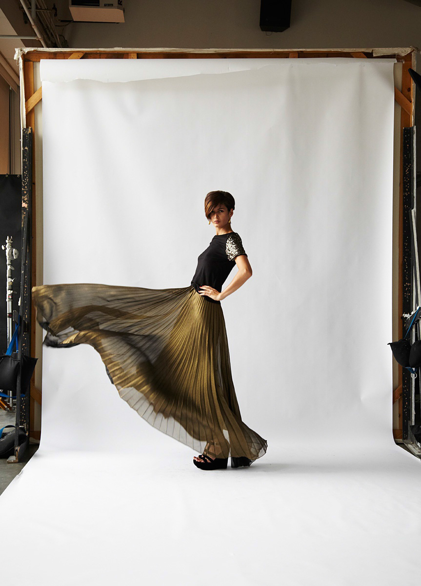 RB_Womens-Fashion-109.jpg