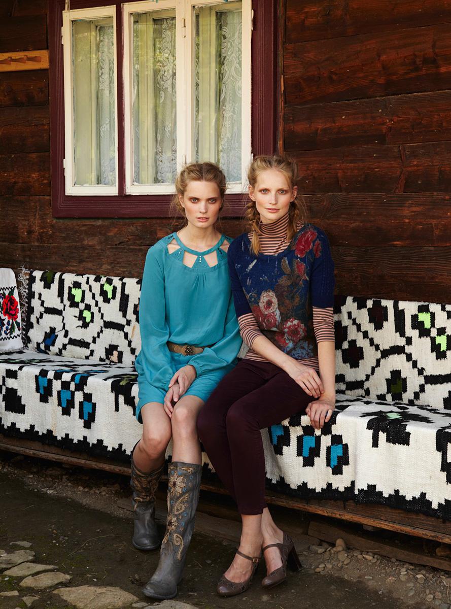 RB_Womens-Fashion-117.jpg
