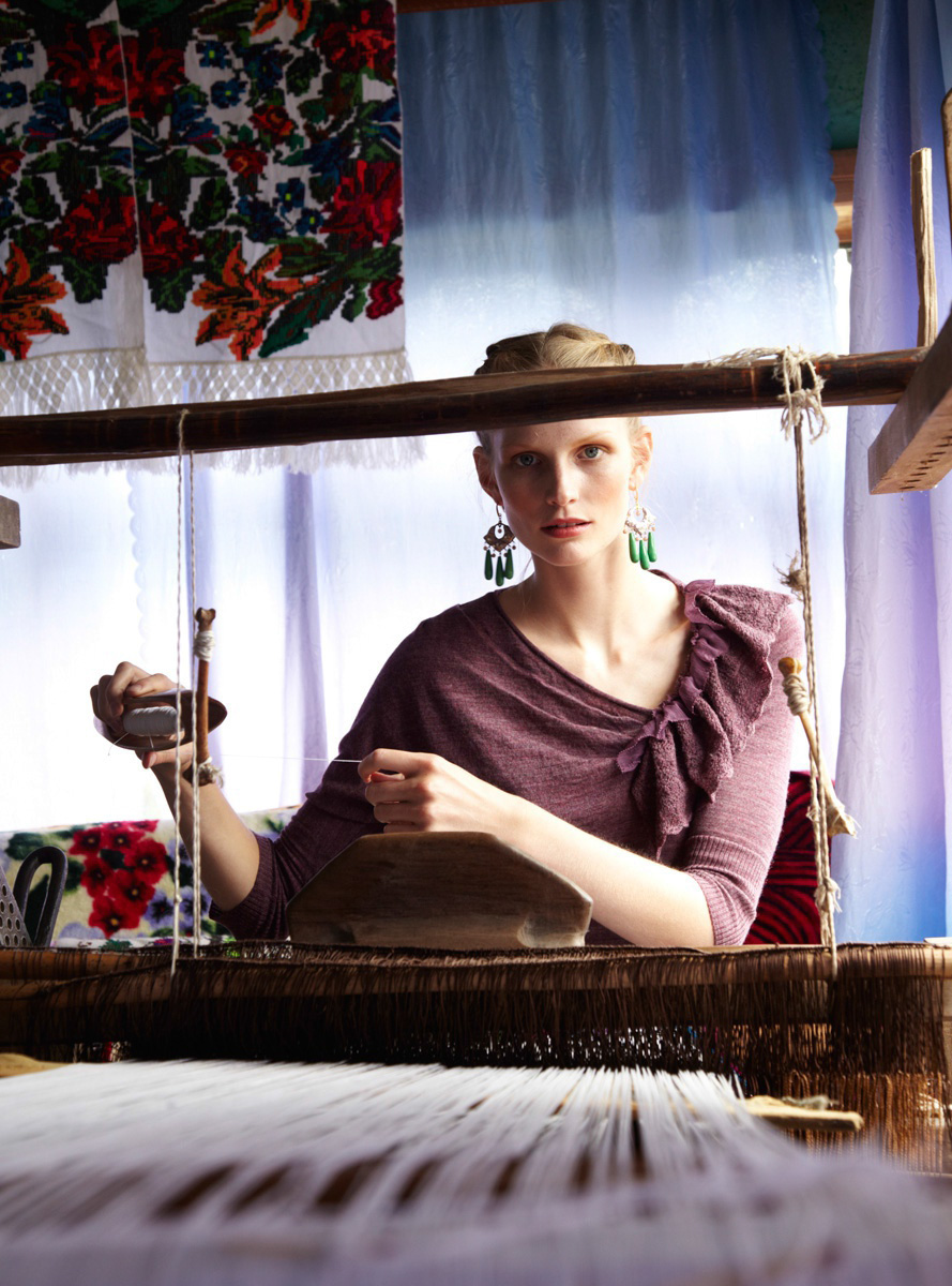 RB_Womens-Fashion-122.jpg