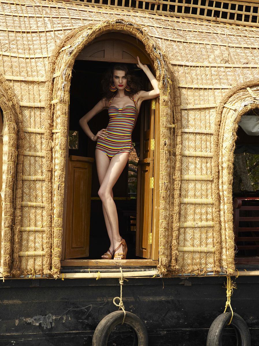 RB_Womens-Fashion-127.jpg
