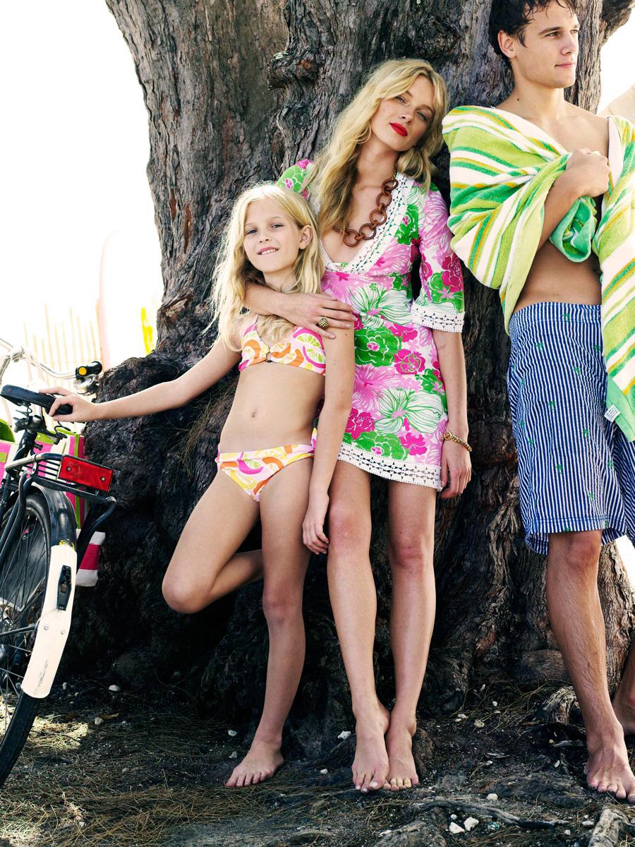 RB_Womens-Fashion-135.jpg