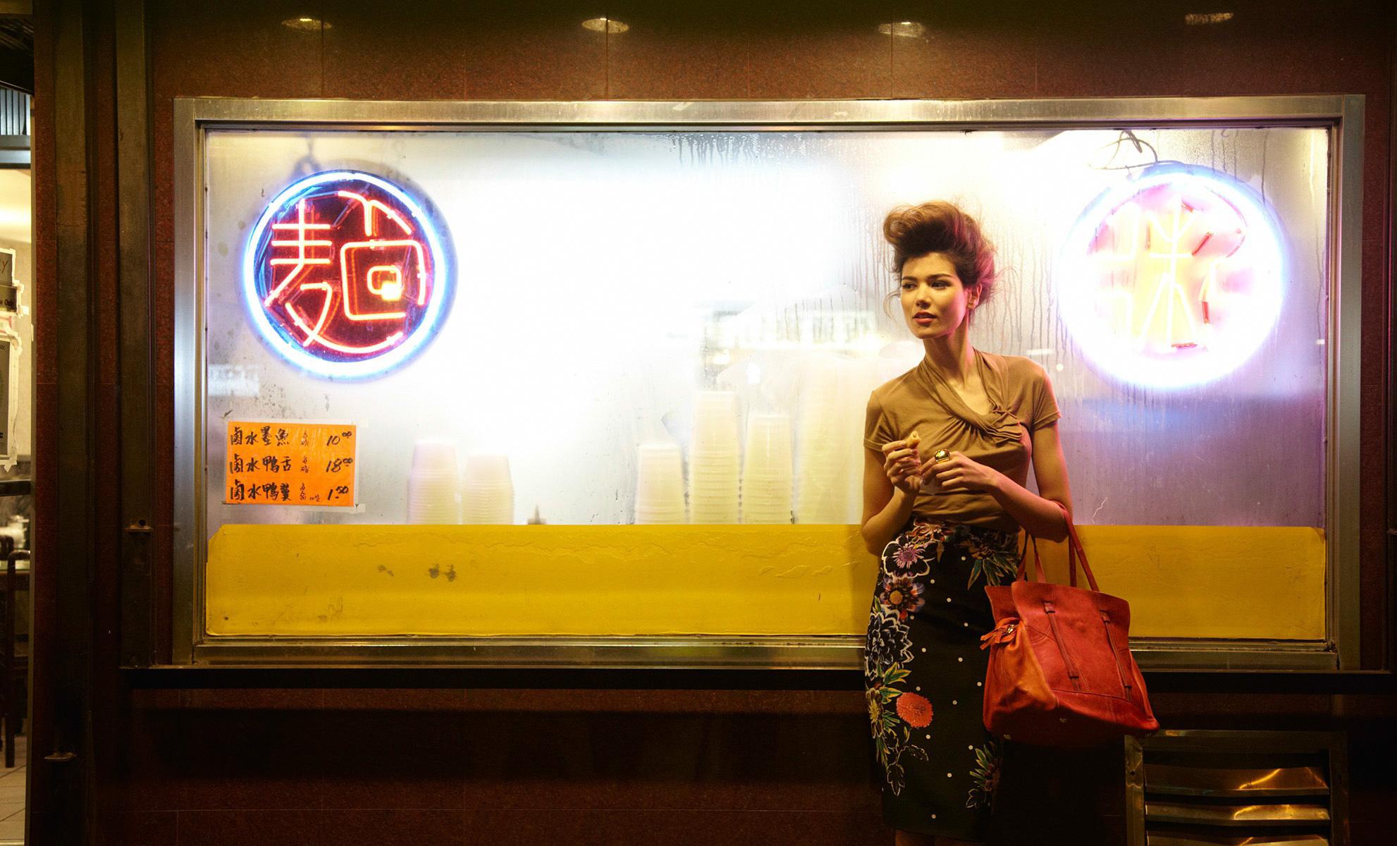 RB_Womens-Fashion-138.jpg
