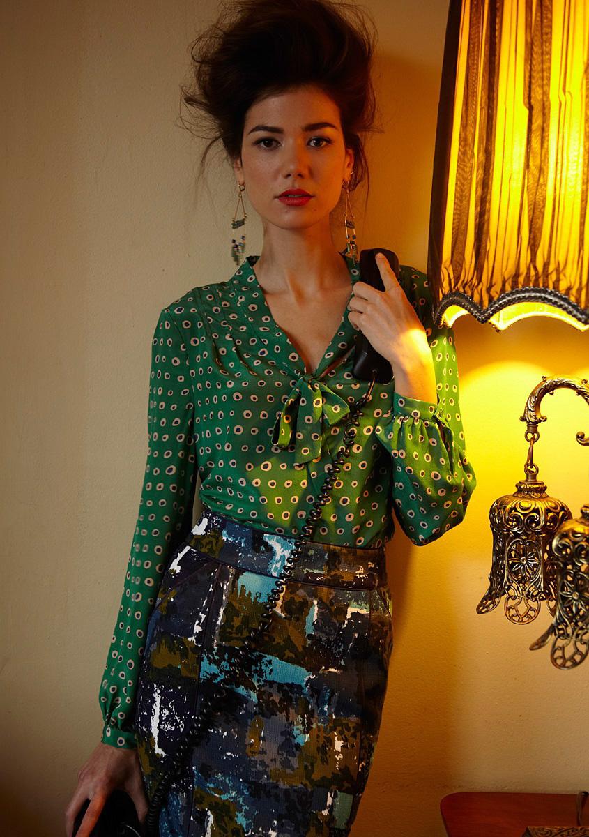 RB_Womens-Fashion-140.jpg