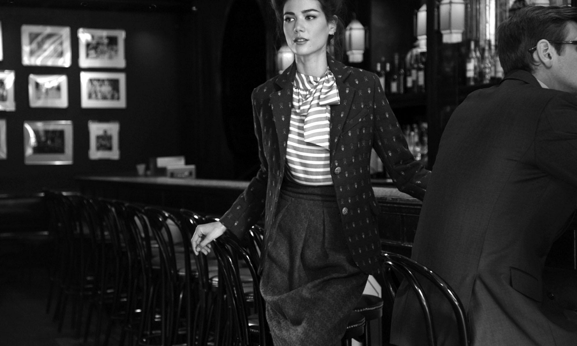 RB_Womens-Fashion-143.jpg