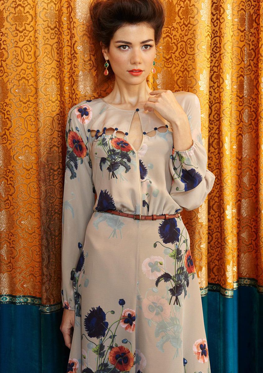 RB_Womens-Fashion-142.jpg