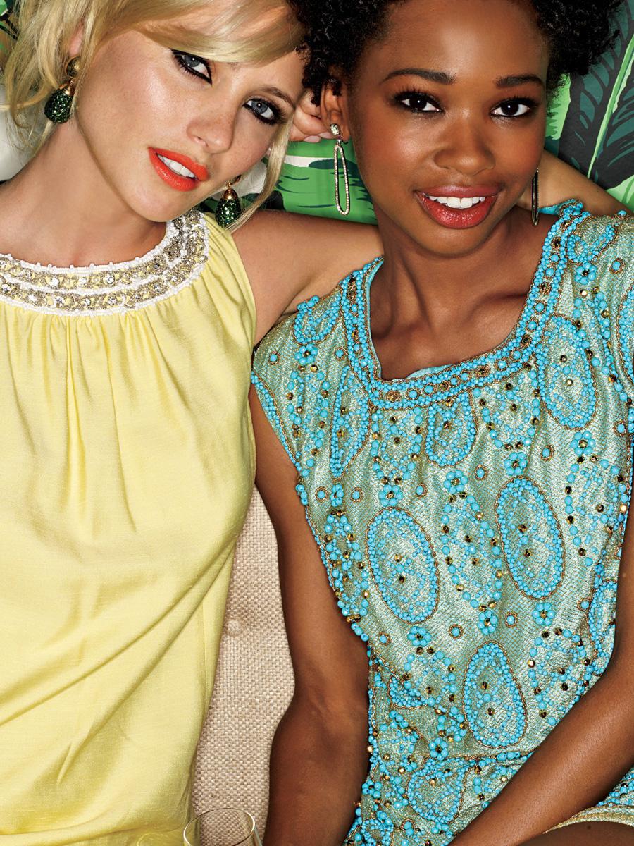 RB_Womens-Fashion-146.jpg