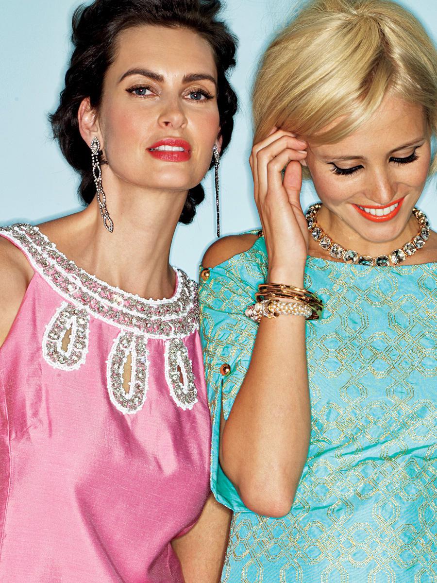 RB_Womens-Fashion-149.jpg