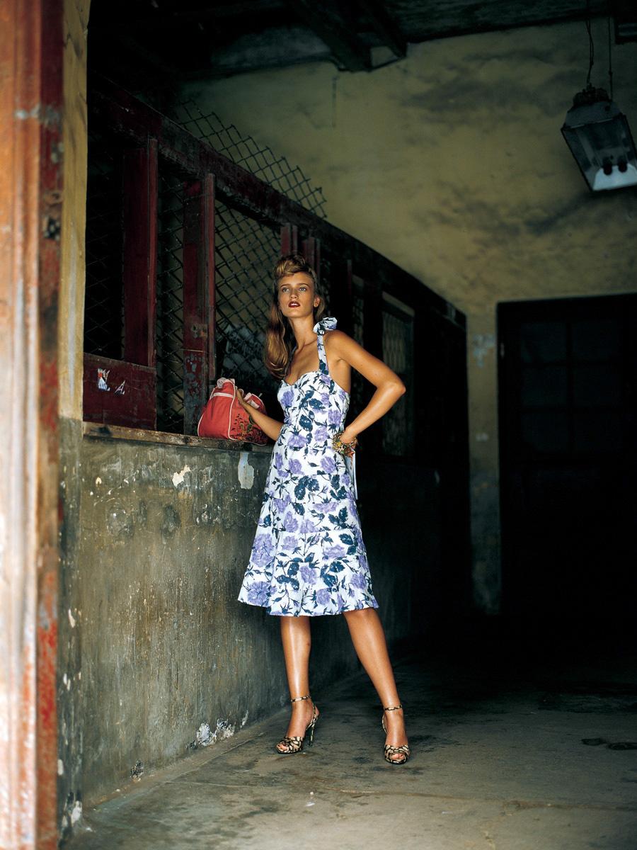 RB_Womens-Fashion-154.jpg