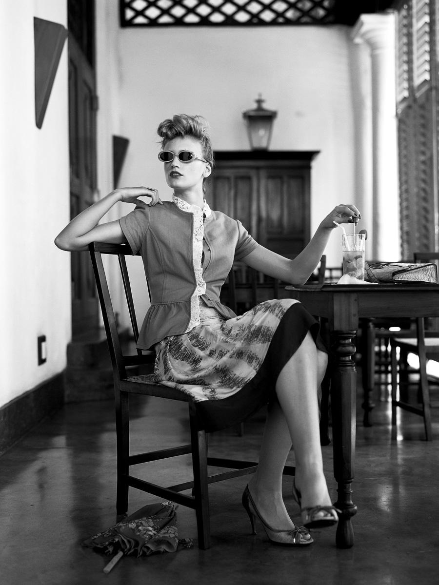 RB_Womens-Fashion-156.jpg