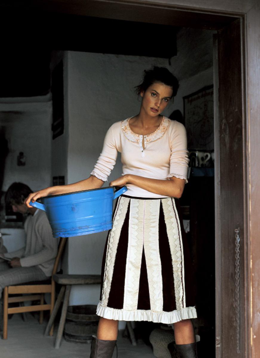 RB_Womens-Fashion-163.jpg