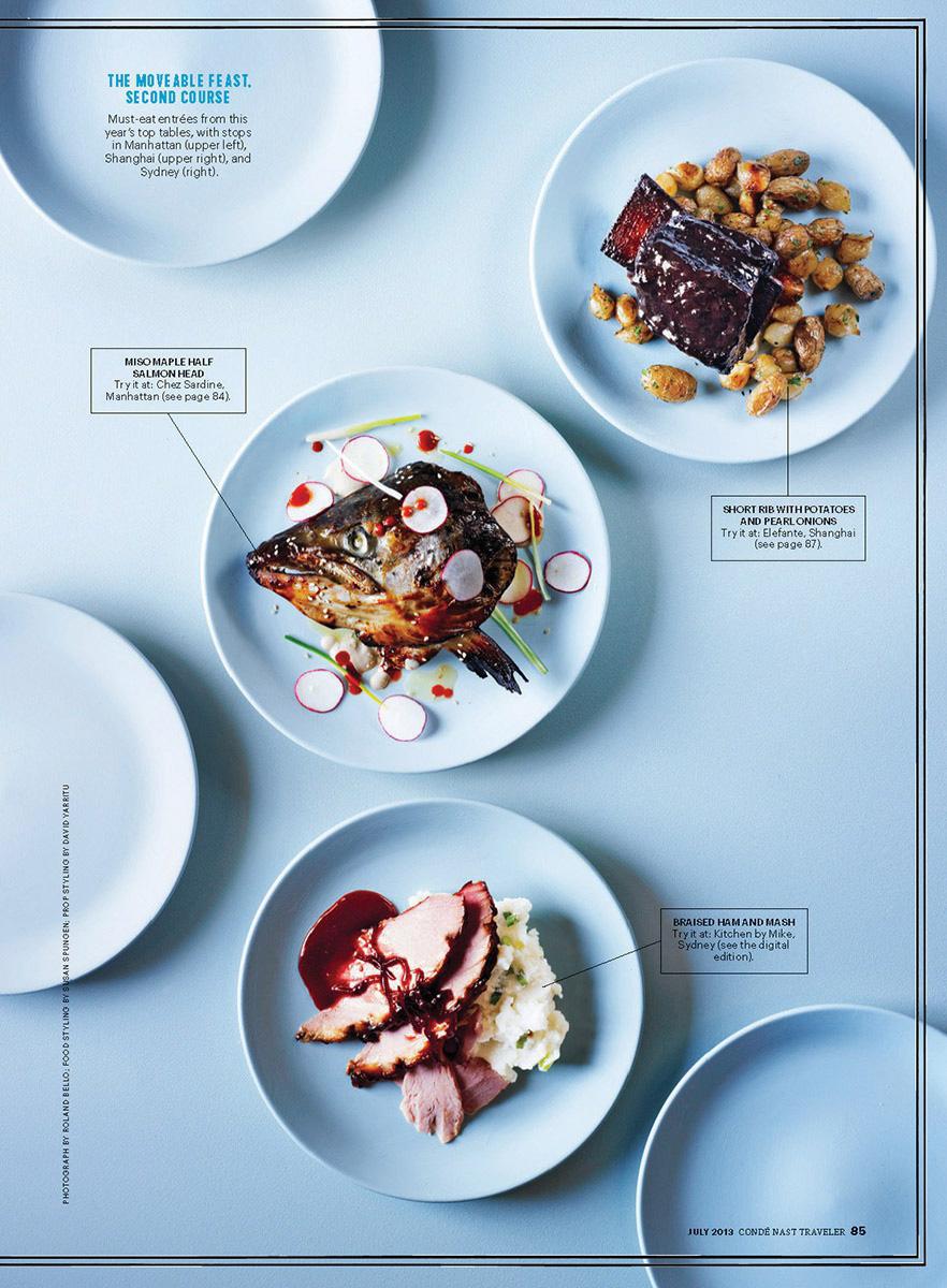 RB_Food-46.jpg