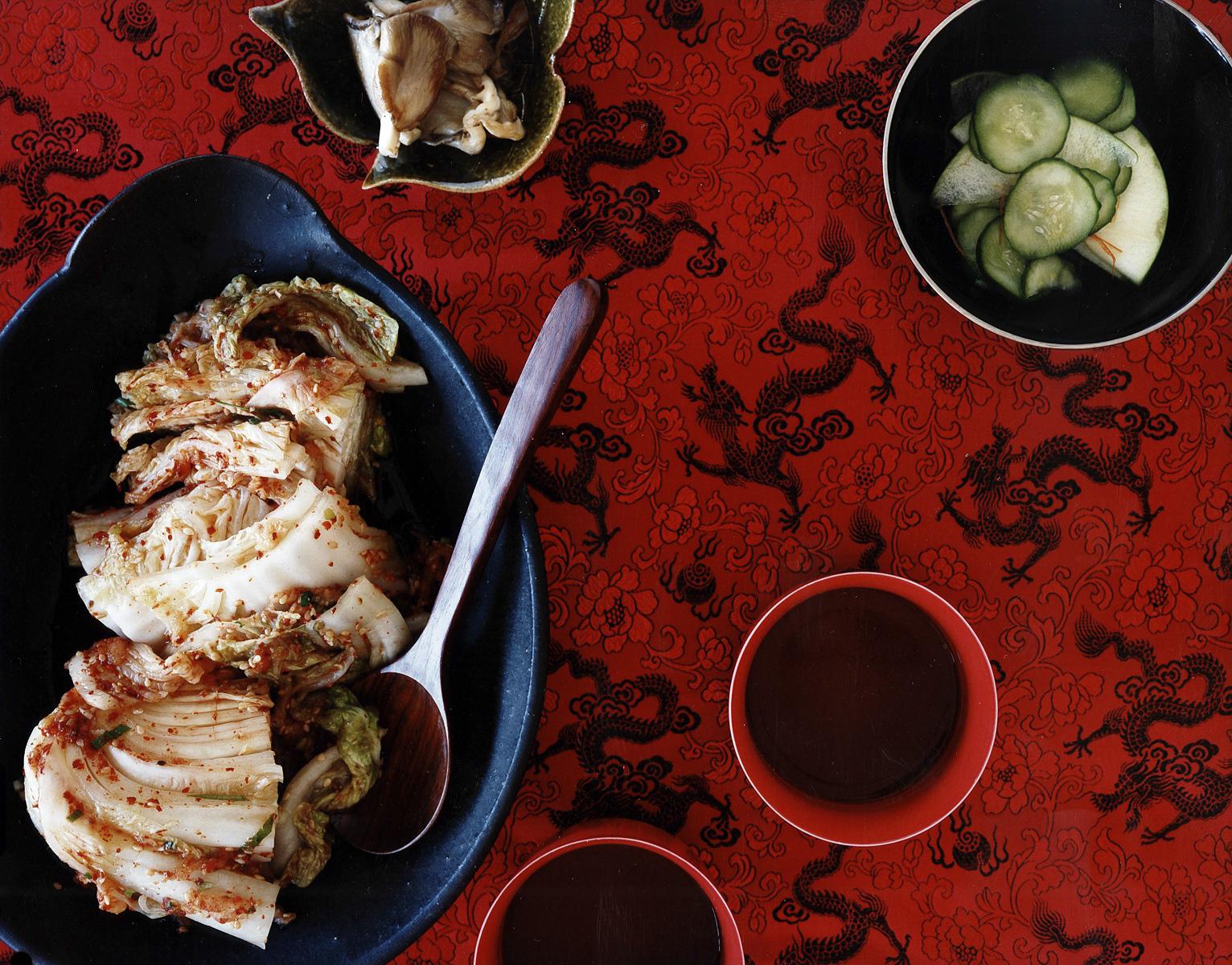 RB_Food-70.jpg