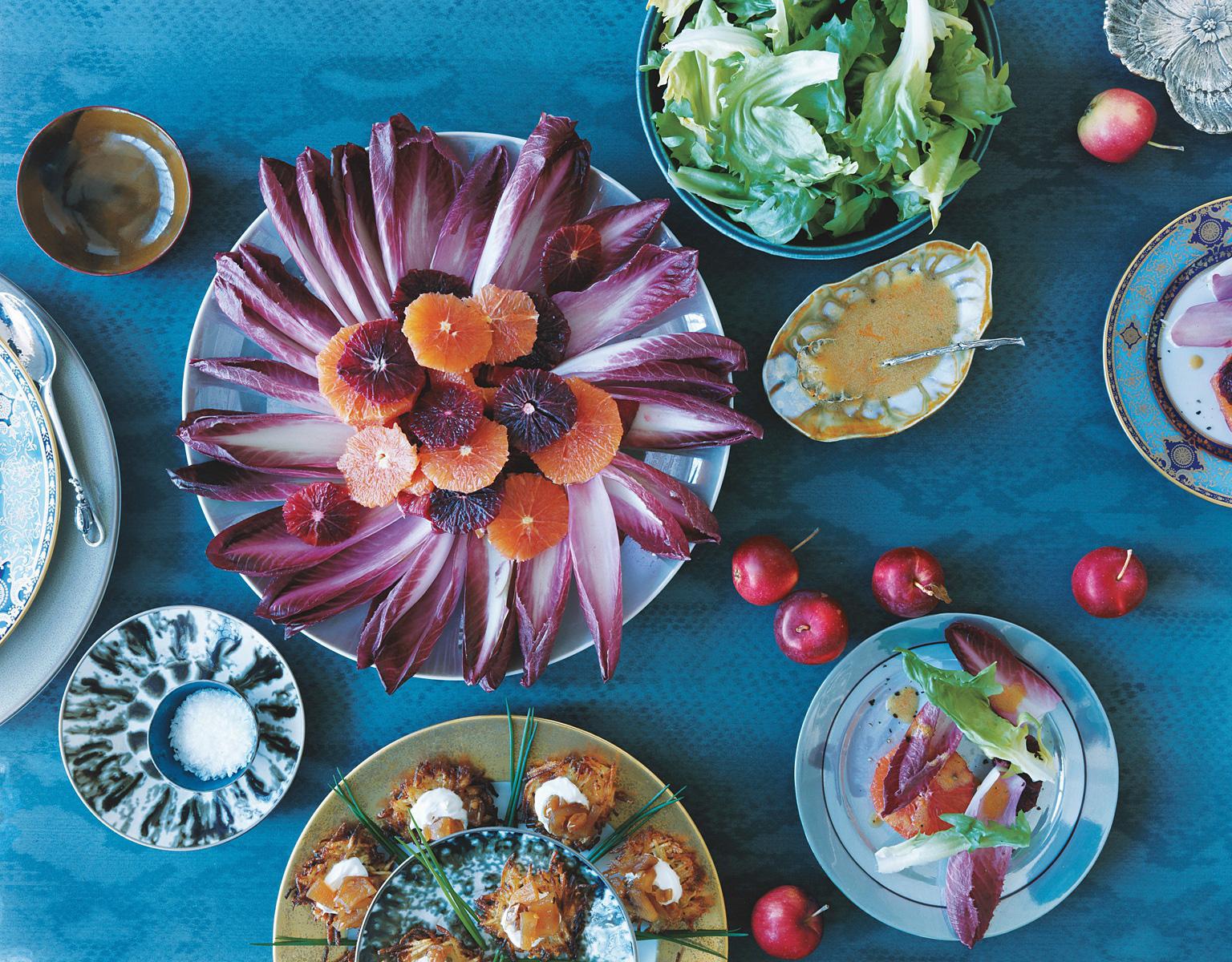 RB_Food-109.jpg