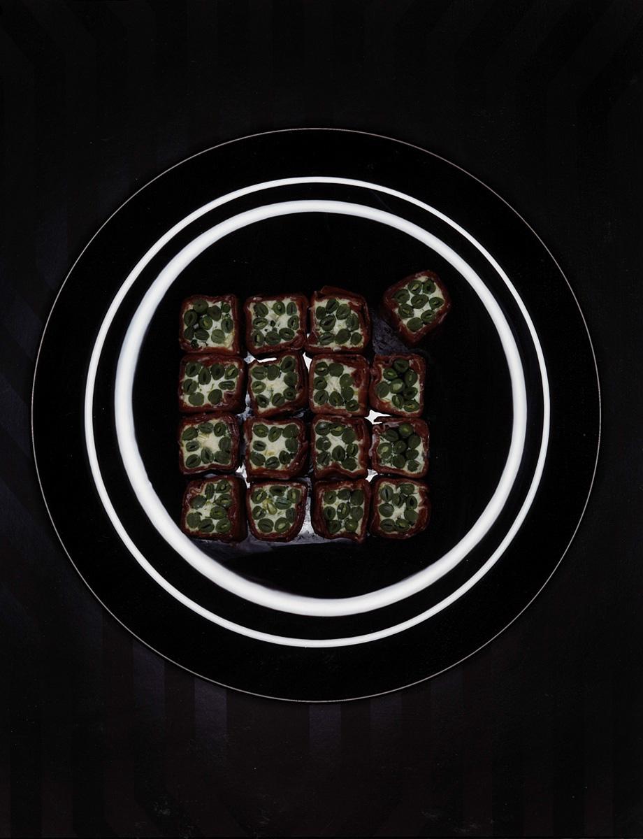 RB_Food-152.jpg