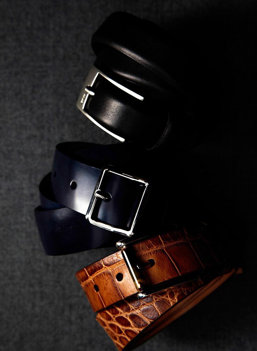 RB_Mens-Fashion-4.jpg