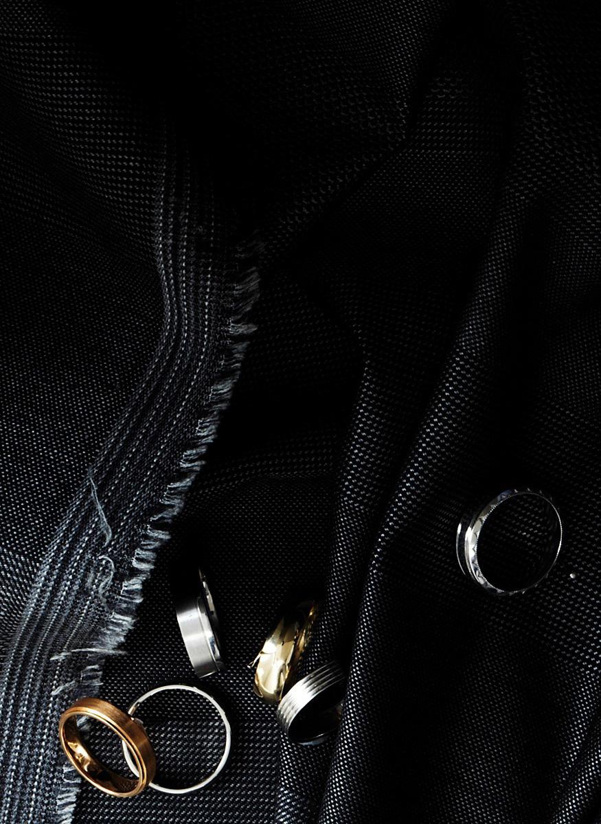 RB_Mens-Fashion-8.jpg