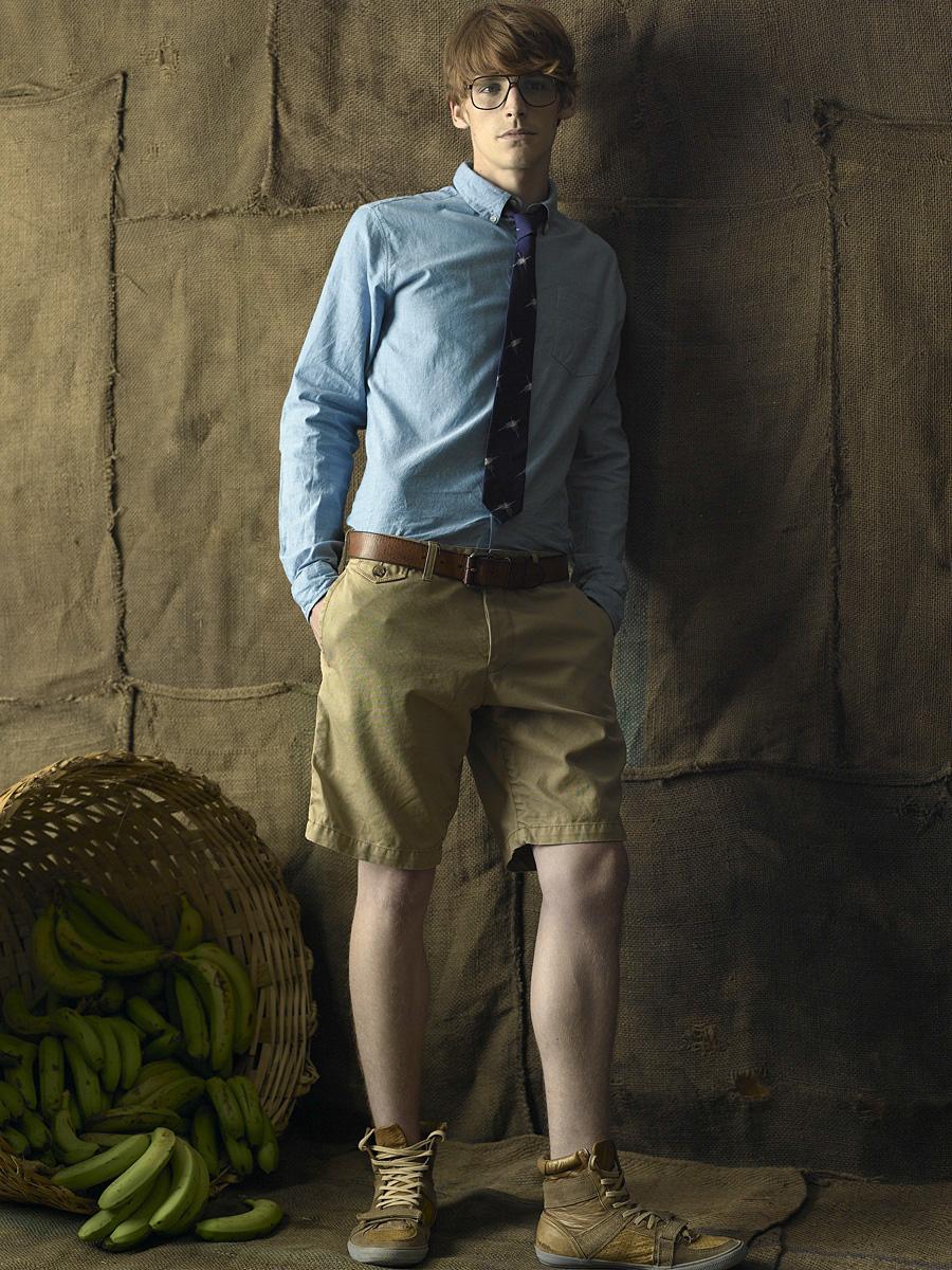 RB_Mens-Fashion-27.jpg