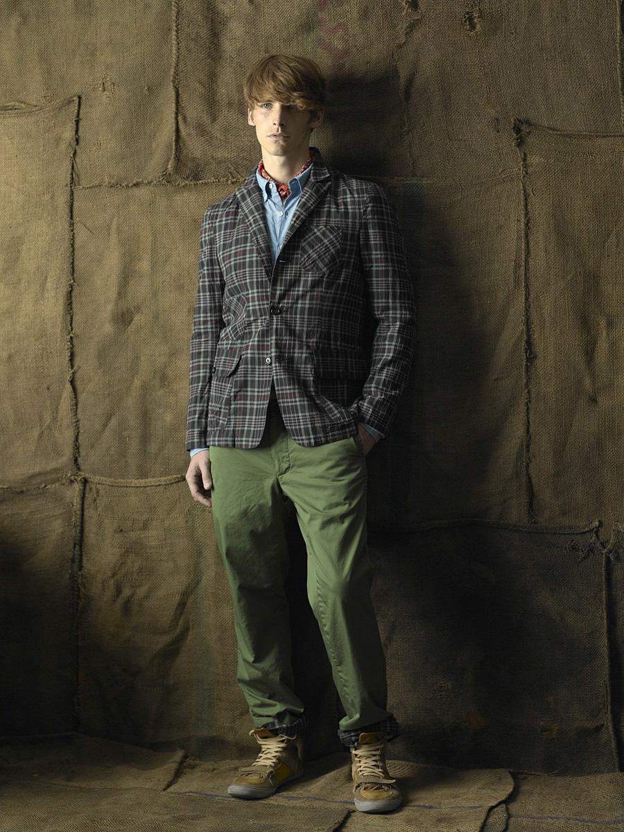 RB_Mens-Fashion-28.jpg