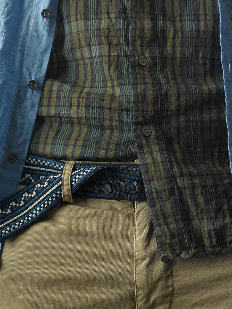 RB_Mens-Fashion-30.jpg
