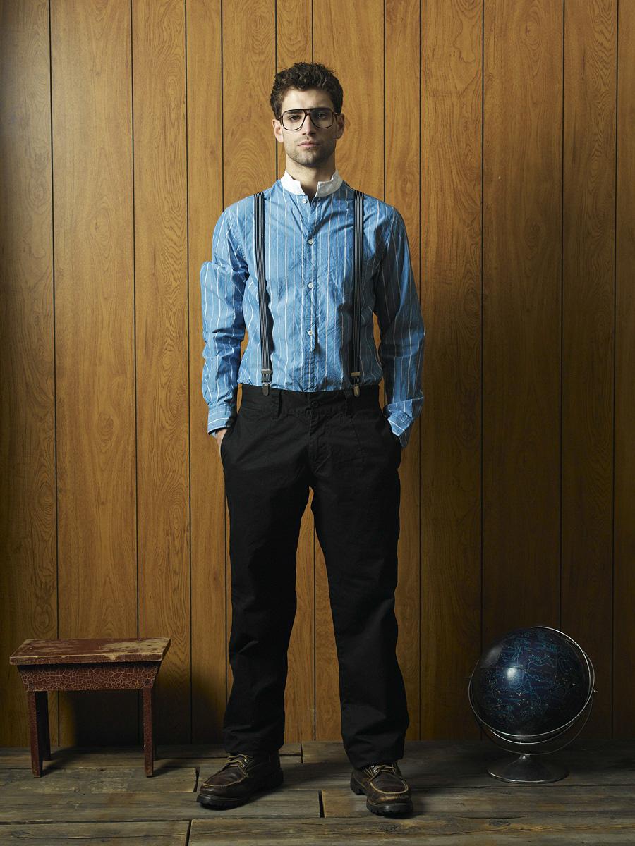 RB_Mens-Fashion-43.jpg