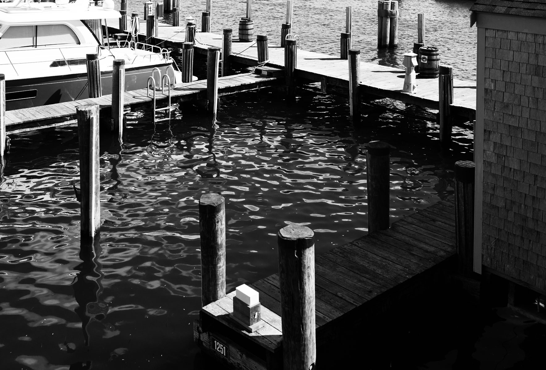 NANTUCKET_BOAT_BRASIN_055bw.jpg